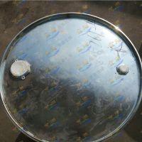「宝湖机械」供应80060031英格索兰螺杆机专用优质冷却剂170kg