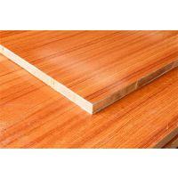 优质生态板选购,文安生态板,千川木业