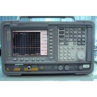 Agilent/安捷伦二手频谱分析仪E7405A
