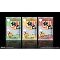 天津供应锅巴食品塑料包装袋,复合袋,厂家直销