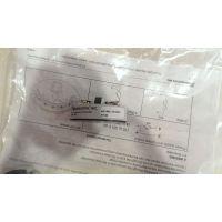 PYROMATION 温度变送器 440-385U-S(0-500)F PT100