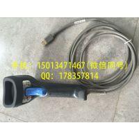 德利捷Datalogic QuickScan L QD2330条码扫描枪