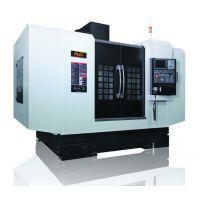 奥德斯T1270 奥德斯数控机床 硬轨加工中心 加工中心