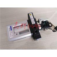 BN-2800-25A速度控制阀日本精器NIHON SEIKI