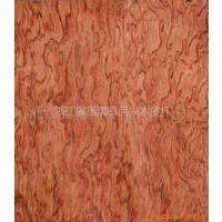 供应地板木皮