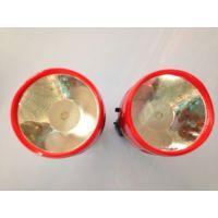 充电式手电筒 大功率3W1LED灯珠 强光手电筒 日常照明