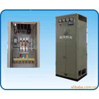 供应10KV电容补偿装置,深圳电容柜维修报价