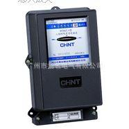 CHINT DT862 DS862 三相电能表 广州批发电能表 广州正泰总代理