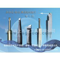专业生产非标刀具 焊刃式镗刀 精镗刀 镗刀 PCD刀