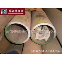 厂家直销:20G无缝钢管【精密无缝管】20G高压锅炉管-零售切割
