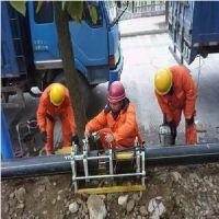 苏州信誉好的工业管道安装——苏州工业管道安装工程在哪儿找