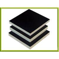 建筑模板出厂价格|河北金亨木业模板厂156-2099-7913