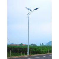 唐山市园林公园专用太阳能庭院灯 农村照明太阳能路灯
