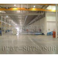 禅城密封硬化剂地坪/南海水性固化剂价格