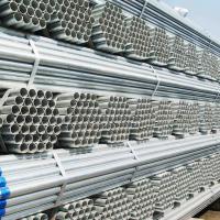 生活饮用水给水输送镀锌衬塑钢管