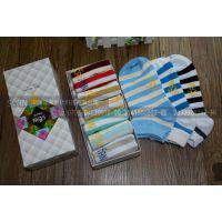 馨海怡针织品 运动袜子纯棉男袜 外贸库存处理 可代理加盟批发