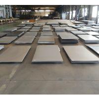 TA1钛板 纯钛板 标板TA2