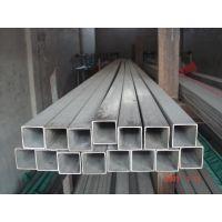 供应0cr25ni20不锈钢无缝管(321不锈钢)