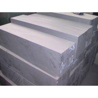 批发零售QT400-15球墨铸铁,QT400-15无沙孔铸铁