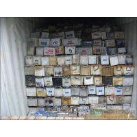 上海发电机空压机回收上海流水线设备回收浦东电瓶回收现金交易