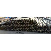河北省聚乙烯硬质保温高密度泡沫管每立方价格