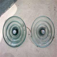 LXHY4-160玻璃悬垂绝缘子