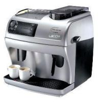 供应意大利全自动咖啡机 Syncrony Logic逻辑型全自动咖啡机