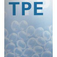 供应厂家直销TPE包胶ABS塑胶料,TPE包胶ABS的粘合性很好!