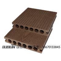 西宁市塑木地板哪家的质量好