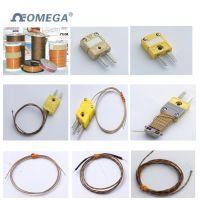 TT-K-30-SLE热电偶感温线/欧米伽补偿导线