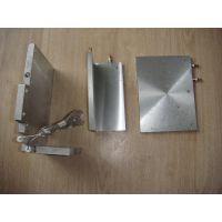 铸铝加热板,电热圈 模块加热