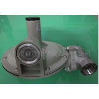 AMCO燃气调压阀,美国燃烧器调节器