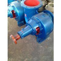 辽宁HW混流泵、广泰水泵(图)、蜗壳式HW混流泵