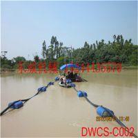 供应云南临沧DW冲吸式抽沙船哪里有卖?