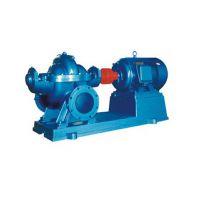 太原自吸泵厂家直销大同自吸泵小区专用灵丘家用水泵厂家