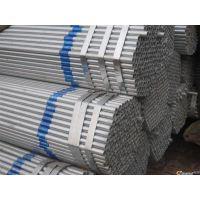 广钢穗生牌钢塑复合管给水DN150mm