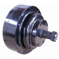 广汇多片式液压停车制动器制动扭矩1200Nm(TD136)