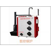 淄博民用水暖炉|水暖炉|采暖炉