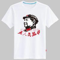 青州印广告衫、广告伞、无纺布袋、广告杯