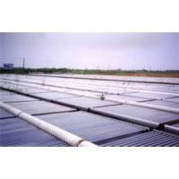 汉能太阳能,蓝奥盛世,汉能太阳能集团
