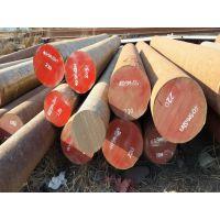 宁波27SiMn圆钢→→价格订购》》27SiMn合金钢__钢厂直发—质优
