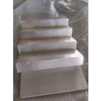 超轻材料 镁合金AZ31 抗震 耐腐蚀 耐冲击