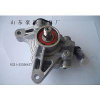 斯太尔 助力泵_斯太尔 助力泵价格_斯太尔 助力泵图片厂家