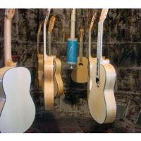 供应吉他表面喷漆处理生产线 奥思晟