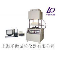 DRX-II导热系数测试仪(热线法)上海乐傲