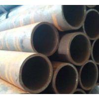 供应A691Gr5CrCL22电容焊管价格