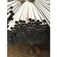 金利钢管厂(在线咨询)、万州精密钢管、37*28.6精密钢管