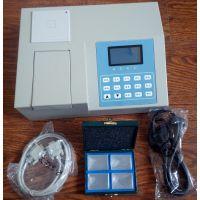 博世瑞BR-200型便携式COD快速测定仪