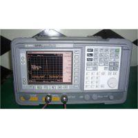 超低价!!甩卖 Agilent E4404B频谱分析仪 26.5G频谱仪