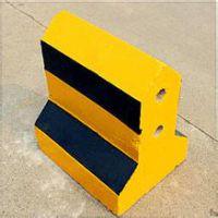 保定玉通隔离墩钢模具 可拆装 简单适用 可日脱模两次。